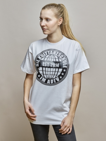 T-Shirt kult.world